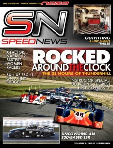 25H magazine